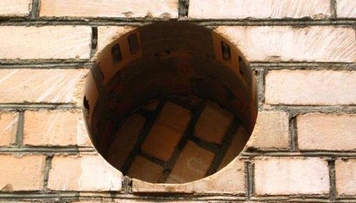 Сверление (бурение), резка бетона, кирпича, камня.