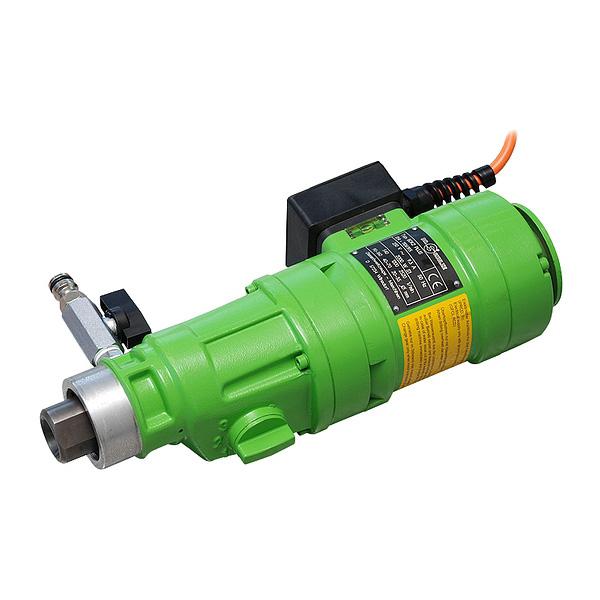 Электромотор BDK-2 Plus (WEKA DK1803)