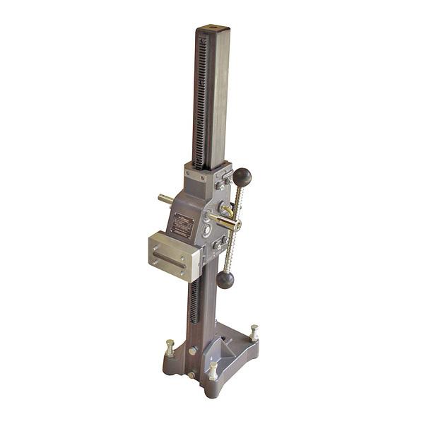 Станина для буровой машины Dr.Schulze Drill-35С