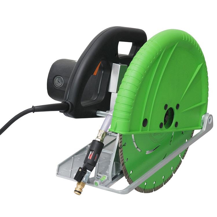 Электрическая ручная пила DRS HS-350