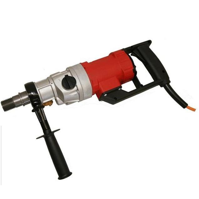 Электромотор DK-0803 (WEKA)