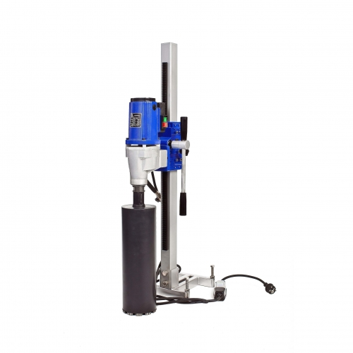 Алмазная установка Proalmaz PRO160LED-N