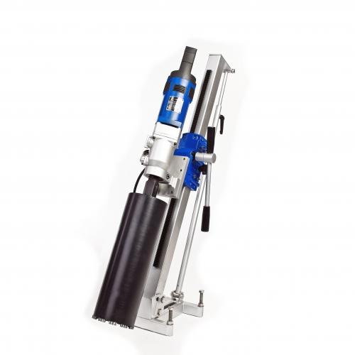 Алмазная установка Proalmaz PRO202EL-А