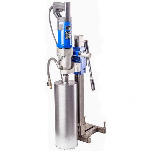 Алмазная установка Proalmaz PRO202EL-N