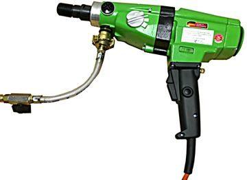 Электромотор DDM-22NT