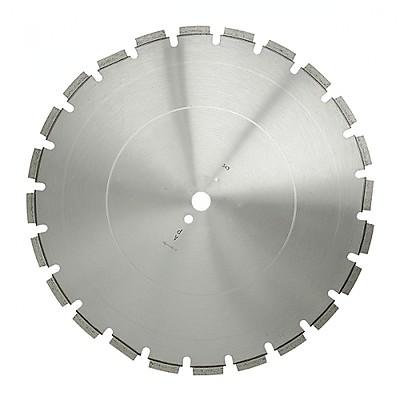 Алмазный диск A-B 700 мм.