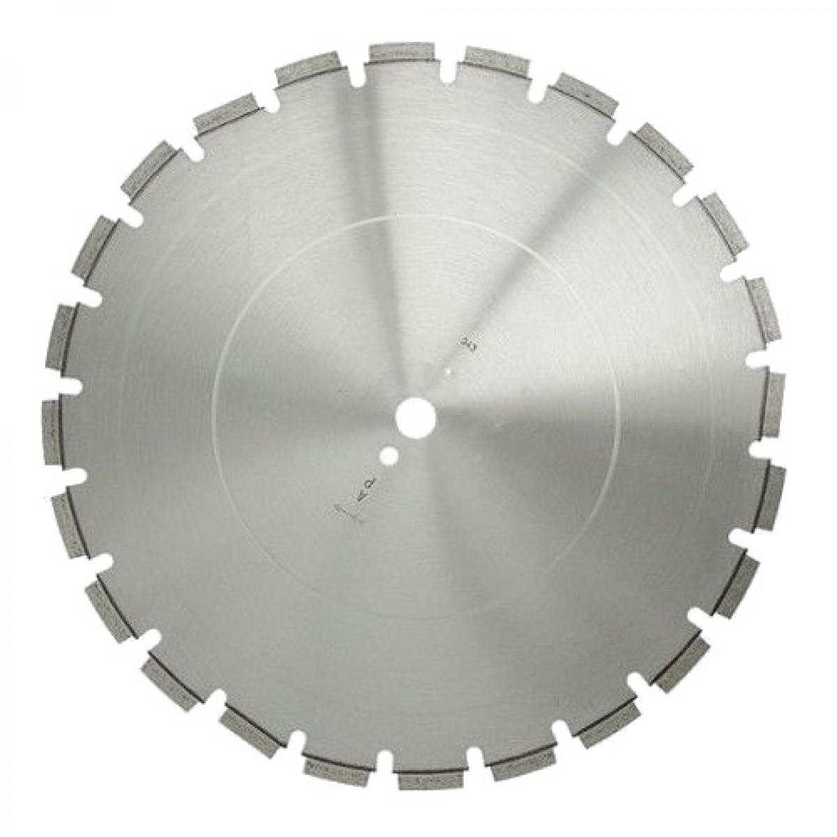 Алмазный диск A-B Las 450 мм.