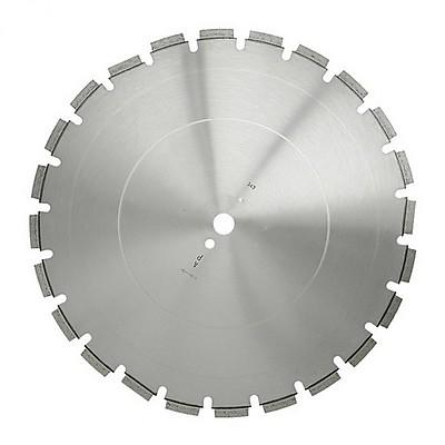 Алмазный диск ALT-S 10 500 мм.