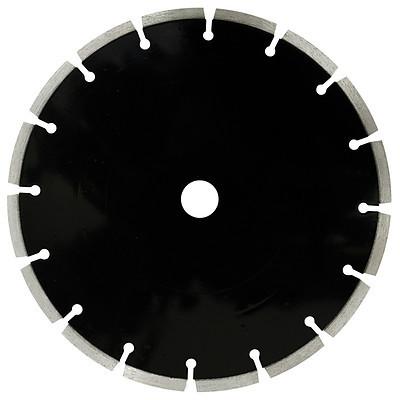 Алмазный диск AS-1 350 мм.