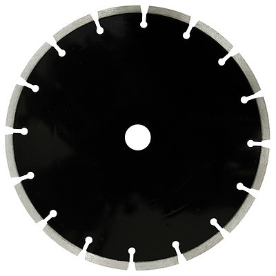 Алмазный диск AS-1 400 мм.