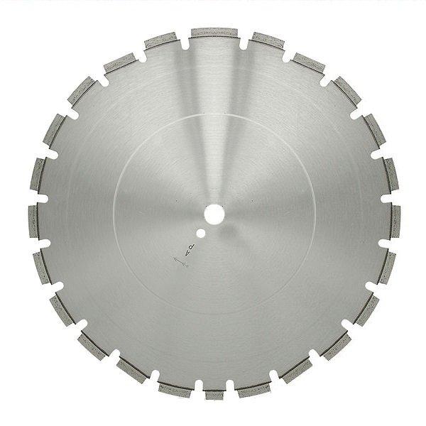 Алмазный диск AS-2 350 мм.