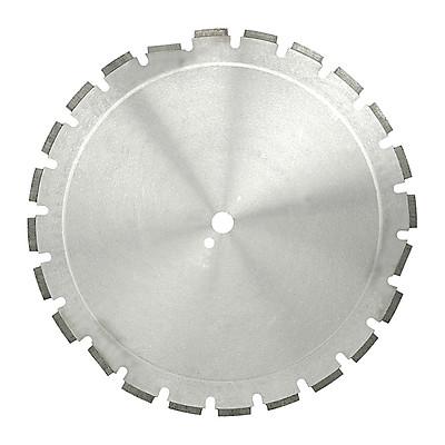 Алмазный диск ASP 4,4 700 мм.