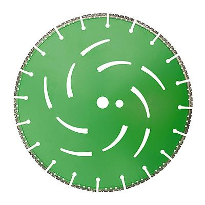 Алмазный диск All Cut 350 мм.