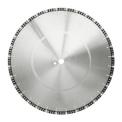 Алмазный диск Alligator S 125 мм.