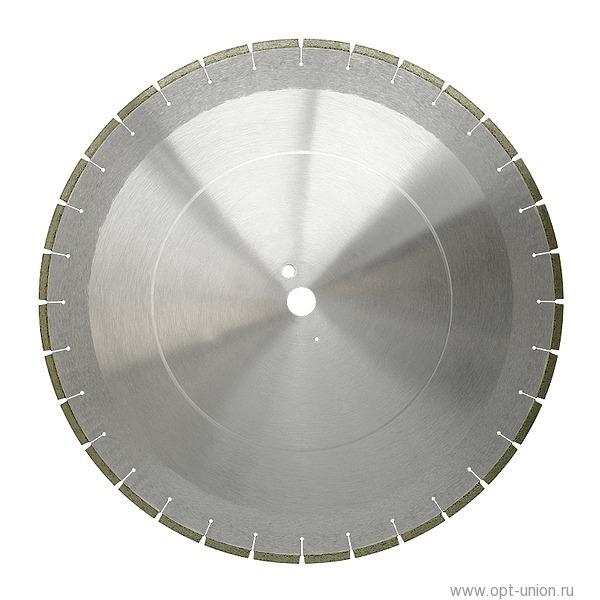 Алмазный диск BE-BFT (Н7) 350 мм.