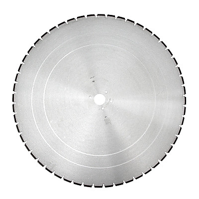 Алмазный диск BS-W 1000 мм.
