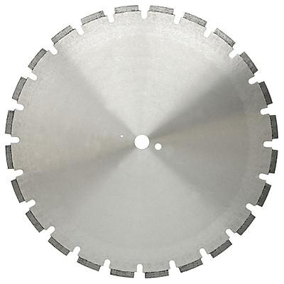 Алмазный диск BW-BFT 4,7 600 мм.