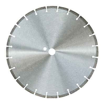 Алмазный диск DRS-SetEF 4,0 700 мм.