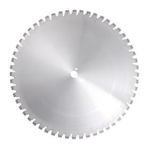 Алмазный диск DRS-SetEF 4,4 800 мм.
