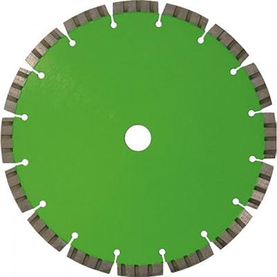 Алмазный диск DRS-SetW20 4,4 800 мм.