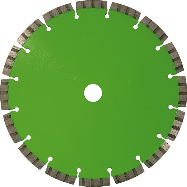 Алмазный диск DRS-SetW20 4,7 650 мм.
