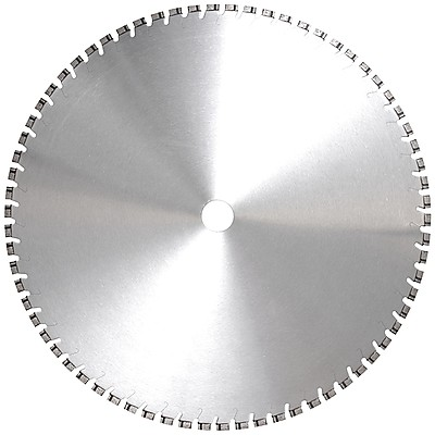 Алмазный диск DSW15/DSW20/ DSW30 4,7 800 мм.