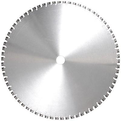 Алмазный диск DSW15/DSW20/ DSW30 5,0 650 мм.