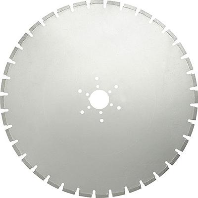 Алмазный диск DSW15/DSW20/ DSW30 5,0 600 мм.