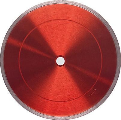 Алмазный диск FL-E 125 мм.