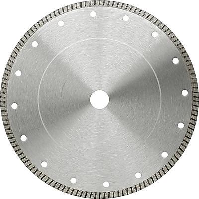 Алмазный диск FL-HC 250 мм.