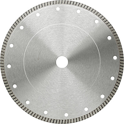 Алмазный диск FL-HCE 180 мм.