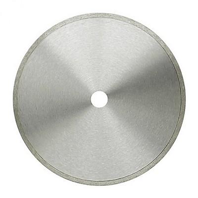 Алмазный диск FL-S 200 мм.