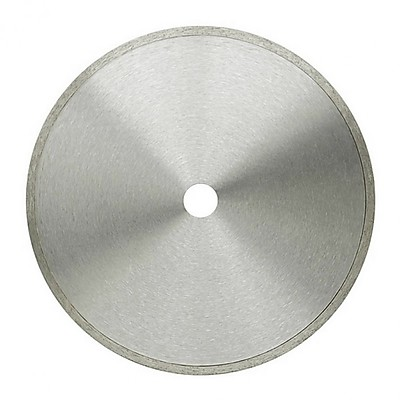 Алмазный диск FL-S 250 мм.