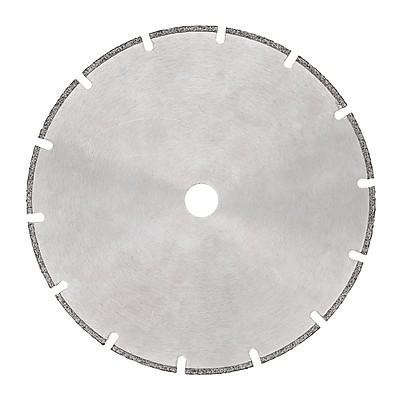 Алмазный диск GSX 300 мм.