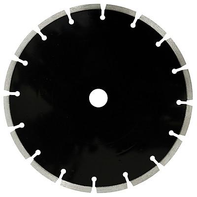 Алмазный диск L-Abrasiv 400 мм.