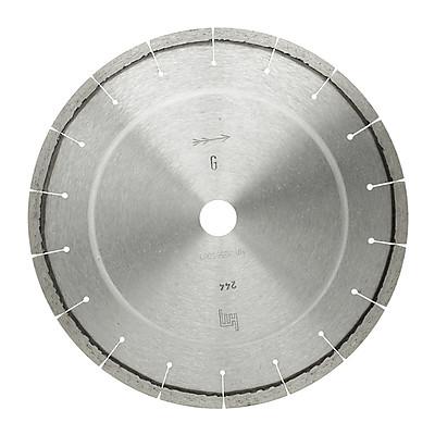 Алмазный диск L-Granit 350 мм.