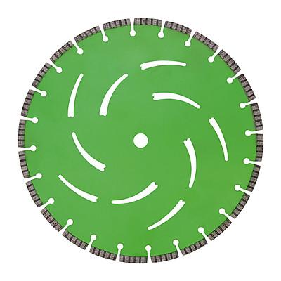 Алмазный диск Laser Extreme Cut для Eazy Saw 350 мм.