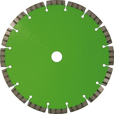 Алмазный диск Laser Set SP 400 мм.