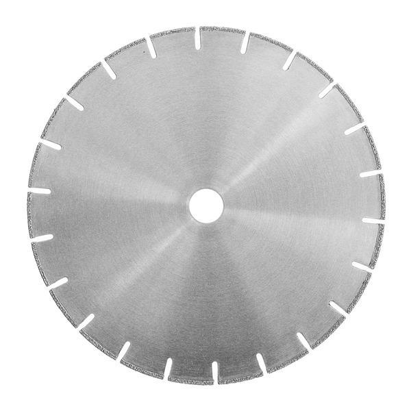 Алмазный диск Marmor G 230 мм.