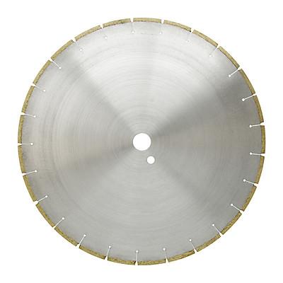 Алмазный диск Marmor MR 101 EL 300 мм.