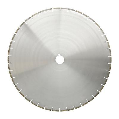 Алмазный диск SB-E Standart 700 мм.