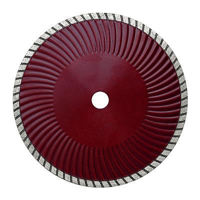 Алмазный диск Super Cut S 125 мм.