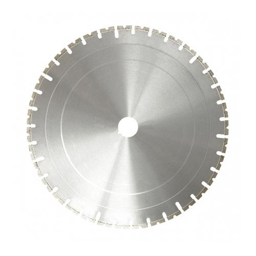 Алмазный диск Titan PW4 4,4 900 мм.