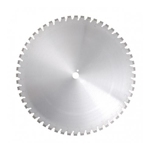 Алмазный диск Titan S 5,0 650 мм.