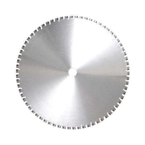 Алмазный диск Titan Turbo Laser 1000 мм.