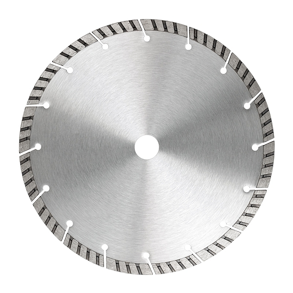 Алмазный диск UNI-X10 300 мм.