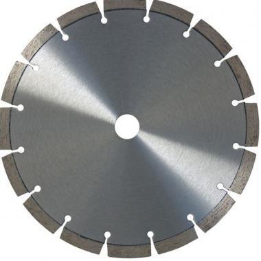 Алмазный диск W24 Н10 4,4 1000 мм.